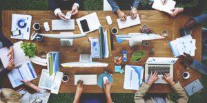Agency-Independent-Designer-Partnership