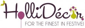 Hollidecor Seasonal Decorating Services