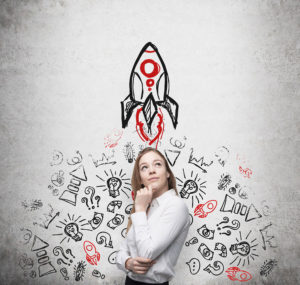 Startup-business-branding-website