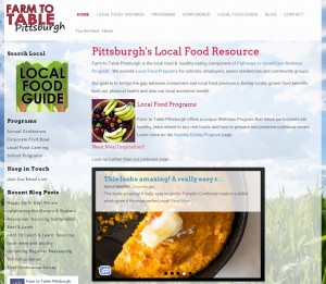 farm-to-table-pittsburgh