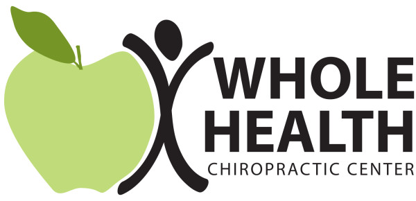 Rebrand: Warren Chiropractic Care Center