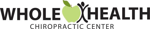Whole-Health-Chiropractic-Center-Logo-horizontal