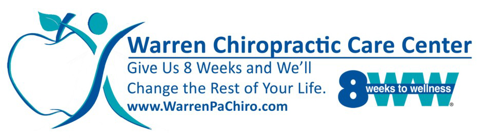 old-warren-chiro-logo