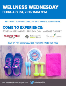 Event Promotion Graphic Design Flyer