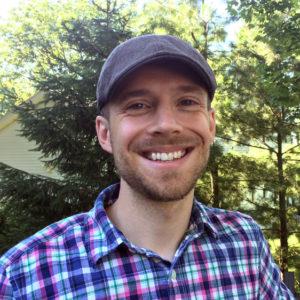 Chris-Schroeder-Multimedia-Specialist