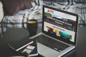 coda-management-new-real-estate-website-launch